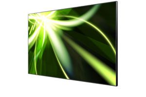 satis&fy investiert in Samsung UE-Serie LED Displays