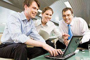 Modernes Eventmanagement: Diplom-Lehrgang bildet zum künftigen Profi aus