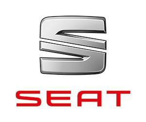 SEAT erteilt VOK DAMS Zuschlag für 7 Automobil-Messen