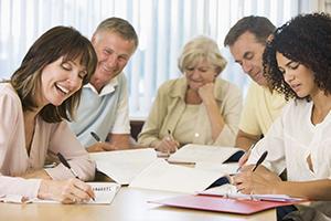 Fachwirt/in für Werbung und Kommunikation (IHK) qualifiziert für Position im mittleren Management