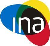 INA Internationaler Nachwuchs Event Award 2014 stellt neuen Briefingpartner vor