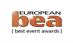 EuBEA 2013 - Bewerbungen einreichen