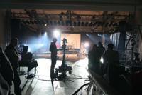 Neu ab Herbst in Berlin: Lehrgang Meister für Medienproduktion - Bild & Ton