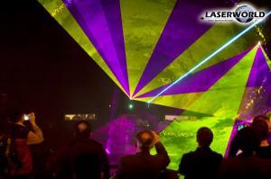Laserworld veröffentlicht neue Vermietpreisliste mit neuen, günstigen Lasersystemen im Hochleistungsbereich