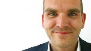 Daniel Wiesinger leitet marbet Österreich