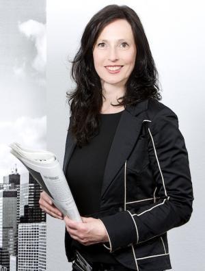 Mehr öffentliche Präsenz: MPI Germany Chapter beruft Melanie Schacker als Pressesprecherin