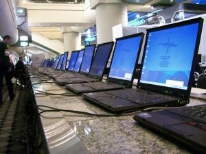 Laptop mieten und moderne Technik stressfrei genießen