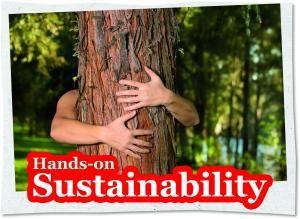 """""""Hands-on Sustainability"""": Utopia und SwarmWorks bringen interaktives Nachhaltigkeitstraining  auf den Markt"""