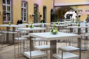 IOSCO feiert den Abschluss ihrer 38. internationalen Konferenz