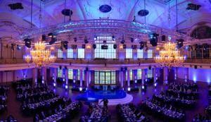 EVA steht für Event-Award - Alle Preisträger 2013