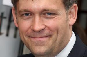 Neuaufstellung des Hamburg Convention Bureau – Thorsten Kausch übernimmt Geschäftsführung