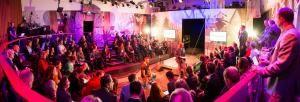 Erfolgreicher Start des MICE Clubs in Köln