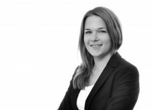 Party Rent erweitert sein Kommunikationsteam um Stefanie Klein-Hitpaß