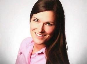 Anna-Marie Klut verstärkt SwarmWorks-Team
