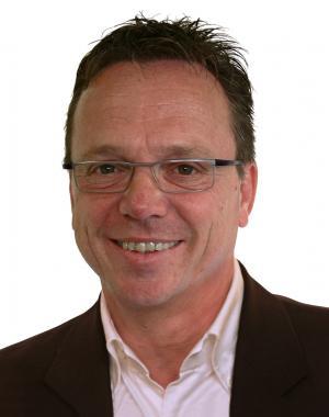 Gahrens + Battermann eröffnet neues Vertriebsbüro in Detmold