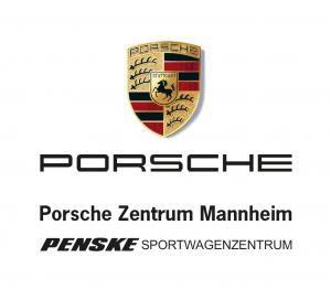 Rasante Eröffnung des Porsche Zentrum Mannheim
