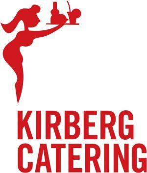 Alte Adresse - neuer Look. Die neue Online-Welt von Kirberg Catering.