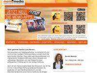 memoLetter 03.2013