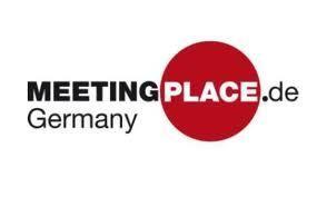 MICE-Fachmesse MEETINGPLACE Germany und das Online-Portal MICEboard kooperieren