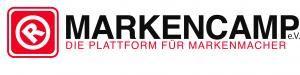 Studieninstitut für Kommunikation ist neuer strategischer Partner von MARKENCAMP e.V.