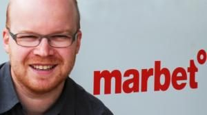 marbet verstärkt technische Kompetenz