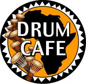 Drum Cafe Deutschland feiert seinen 10. Geburtstag