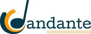 Drum Cafe gründet Andante Communications GmbH i.G.