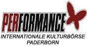 Performance Paderborn 2014 abgesagt