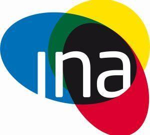 10. INA Award – die Ausschreibungs-Unterlagen sind online
