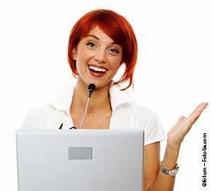 Online-Marketing für Einsteiger und Fachkräfte: Weiterbildungen qualifizieren