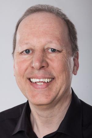 Gahrens+ Battermann GmbH beruft Dieter Gross zum Geschäftsführer