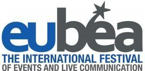 EuBEA Delegierten: Mitten im Herzen der Veranstaltung