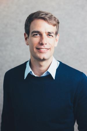 ticketscript ist weiter auf Expansionskurs - Tom Lienhart wird neuer Country Director für Deutschland und Österreich