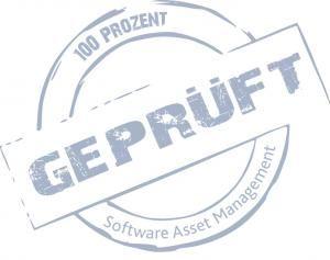 Softwarelizenzen: Microsoft-Produkte bei Gahrens + Battermann zu 100 Prozent korrekt lizenziert