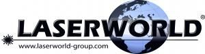 HB-Laserkomponenten GmbH fusioniert mit der Laserworld Firmengruppe