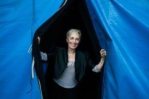 Der Mignon Senior Circus präsentiert: Backstage - die letzte Show