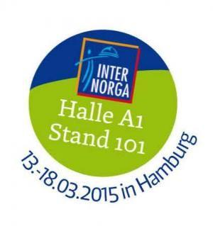L & D erneut auf der Internorga 2015: Präsentation der hochwertigen Cook & Chill-Menüs