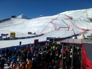 Riedel übernimmt Schweizer Funk- und Communications-Spezialisten Tele Comm Sportservice und untermauert seine Rolle als wichtiger Partner im Wintersport