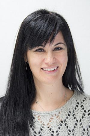 Maribel Roman ist neuer International Sales Manager Südeuropa bei Riedel