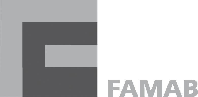 Das war der FAMAB NEW TALENT AWARD 2015