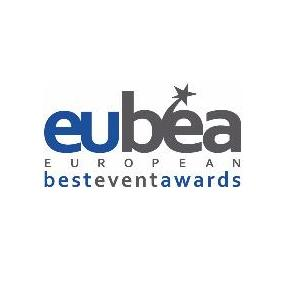 EuBea best events awards - call for entries!