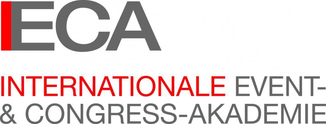 Seminare der IECA ab Oktober auch in Berlin