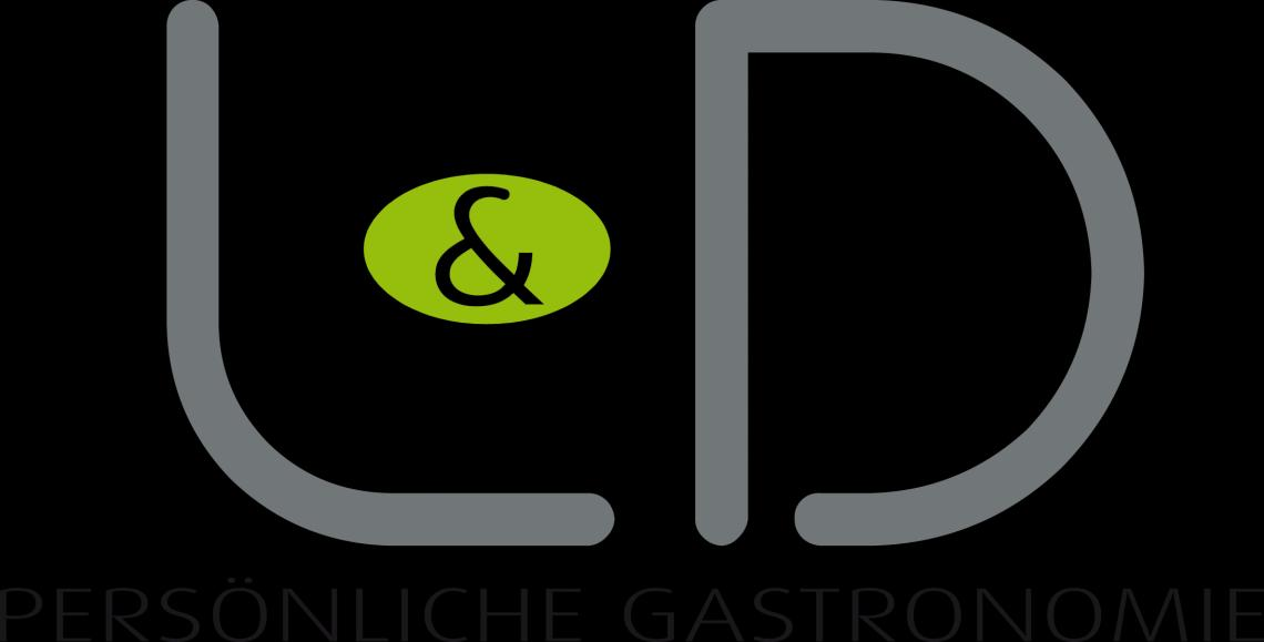 Wechsel der gastronomischen Leitung Konzeptionelle Neuausrichtung der Gastronomie im DRIVE. Volkswagen Group Forum