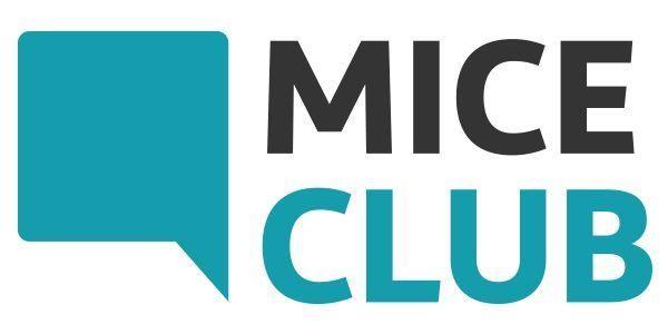 Jetzt neu beim MICE Club: Tagungshotels und Meetingräume reservieren
