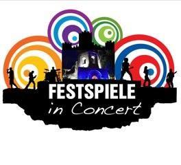 Festspiele in Concert – neues Musikkonzept erfolgreich gestartet