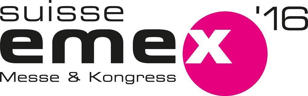 SuisseEMEX feiert 10-Jahre Jubiläum