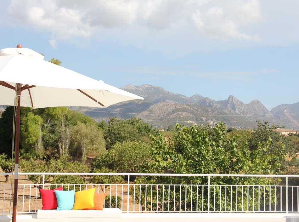 Exklusives Firmenjubiläum auf der Sonneninsel Mallorca