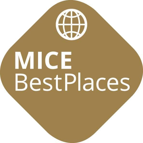 "Comwell Hotels ausgezeichnet: ""Best Meeting Concept"""