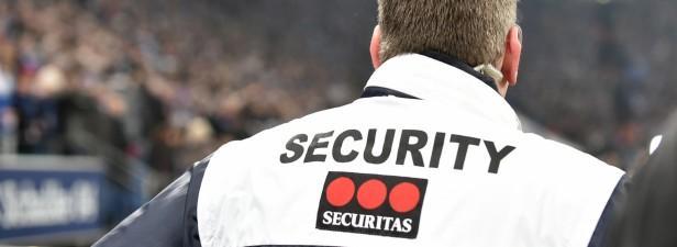 Securitas stockt Anteil an BaySecur auf