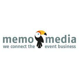 Ausbildung zur:zum Kauffrau:mann für Marketing-Kommunikation PLUS Ausbildung Online Media Management